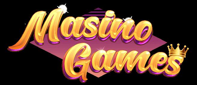Masino Games