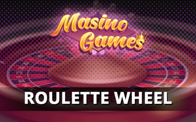 Roulette wheel types