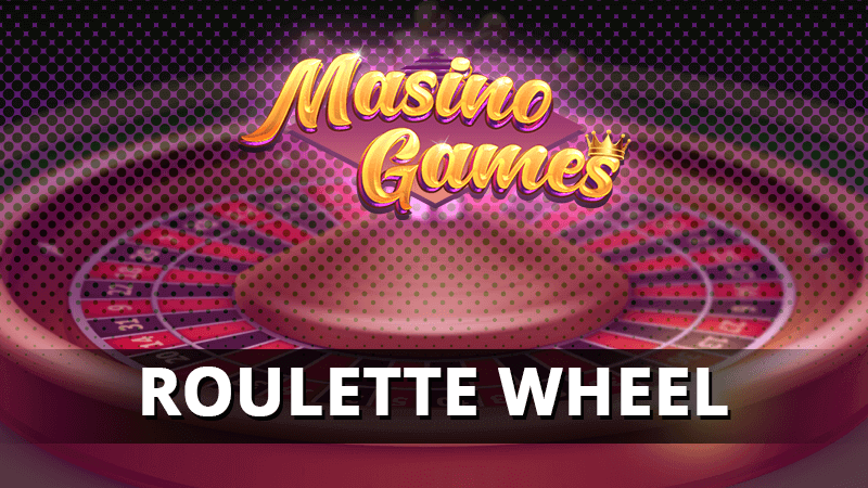 roulette wheel explained in details